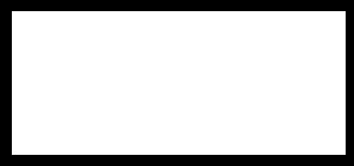 חברה לקידום אתרים בישראל