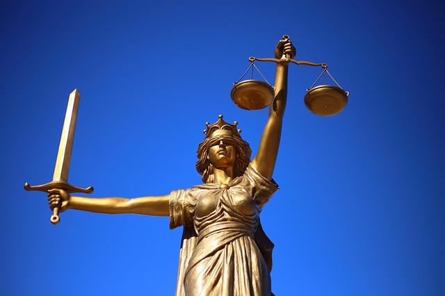 אינדקס עורכי דין