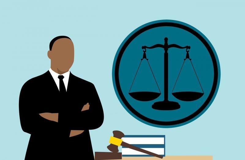 הדילמה של עורך דין פלילי